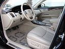 4T1BK36B98U268929 | 2008 Toyota Avalon XLS for sale in Charleston, SC Image 9